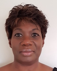 Dee Kyriacou BSc, Cert Supervision, Cert Couples Counselling.