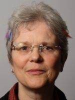 M. Veronica Howard