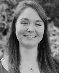 Rachel Keetley