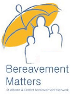 St Albans City And District Bereavement Network