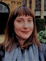 Joanne Alcock