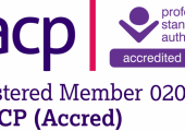 Julie Andrews -  BACP Accredited Counsellor image 1
