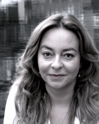 G. Olga Soy Psychotherapist & EMDR&Mindfulness Therapist, UKCP Accredited, MBACP