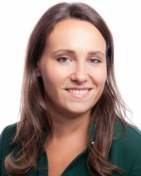 Dr Katherine Mollart, Clinical Psychologist. DClinPsych (Oxon), CPsychol.