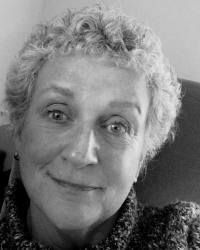 Rosie Winterton MBACP