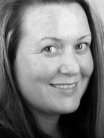 Margaret Peggy Sweeney, BSc (Hons) reg.BACP