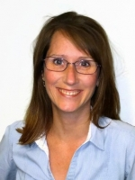 Dr Abigail Pamich