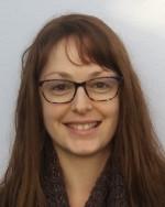 Jade West, Integrative Therapist in Bath