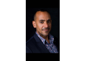 Sami Almutairi<br />Counselling and Psychotherapy