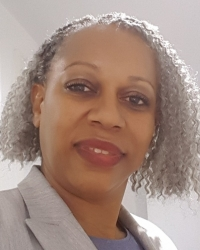 Diana Simpson-Hinds, MBACP, BPS: Blooming Families
