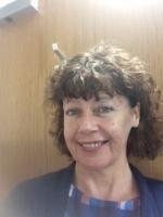 Paula Hegarty