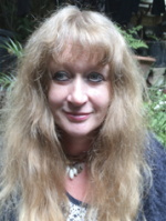 Karen Burgess UKCP Online Systemic Family Therapy and Supervision