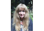 Karen Burgess  (UKCP registered ) Therapy for Families ,Couples & Individuals image 1