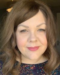 Elaine Sullivan - UKCP registered psychotherapist