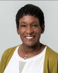 Sharon Green BA (Hons) MBACP
