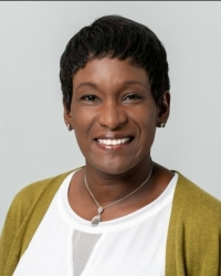 Sharon Green BA (Hons) MBACP Psychotherapeutic Counsellor