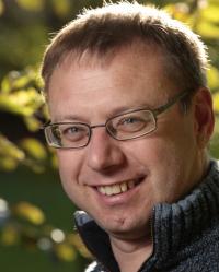 Simon Mathias