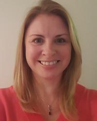 Rebecca Duncan Dip.Couns MBACP (reg)
