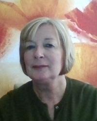 Catherine Polley