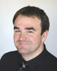 John Bernath MSc CBT integrative MBACP UKCP ANLP AFC