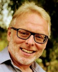 Mike Winstanley FdA, BA (hons), MBACP