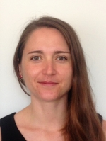Denise Glavic BA(Hons), PGDip in Counselling and Psychotherapy, MBACP