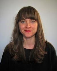 Denise Glavic BA(Hons), PGDip in Counselling and Psychotherapy, UKCP accred.