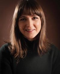 Denise Glavic