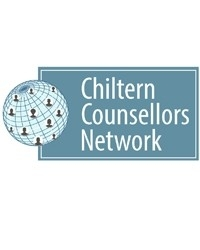 Chiltern Counsellors Network