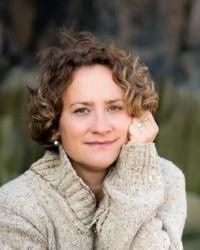 Dr Kirstien Bjerregaard, MBACP,