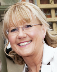 Debra Allonby MBACP (Accred), Counselling Individuals, Couples and Supervision
