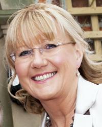 Debra Allonby