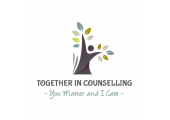 Together in Counselling