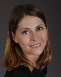 Agnieszka Townley