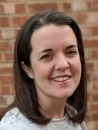 Clare Howlett MSc (Psychotherapy), Certified Transactional Analyst (P), UKCP.