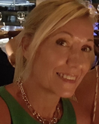 Lisa Fieldhouse
