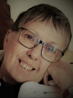 Mary Wilson B.A. (Psychology), Cert.Ed., P.G.Dip.Integrative Psychotherapy