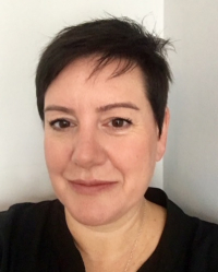 Kirsty Birnstiel - MBACP