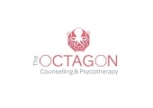The Octagon: Counselling and Psychotherapy