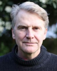 Peter Freeman MBACP