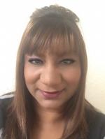 Nancy Woliter   MBACP & MACC (Registered)