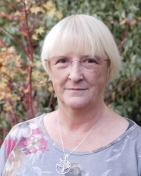 Sophie Wise Counselling & Supervision