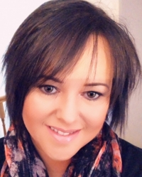 Carol Massey DipHe counselling, MNCS accredited