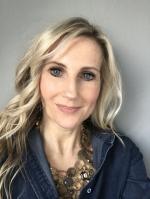 Lisa Wadeson MBACP Reg