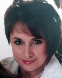 Anne Marie Lear
