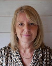 Karen Bonetti Adv. Dip, MBACP (Accred)