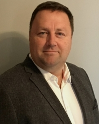 Gary Bishop UKCP reg. Psychotherapist. MSc, PG Dip, CTA (MBACP)