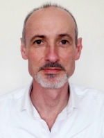 T. Toby Burton. MA Integrative Counselling & Psychotherapy. MBACP