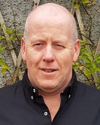 Brian Doherty