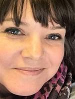 Sarah Swain MBACP (Accred)